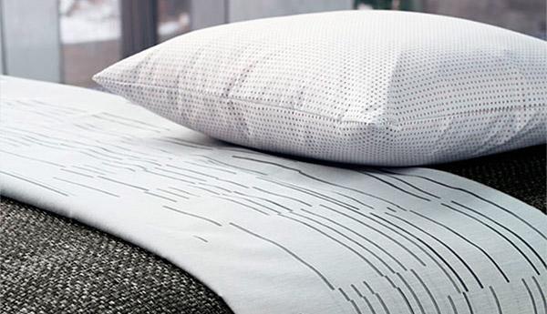 Bettwaren rettich innendekorationen for Rettich innendekoration